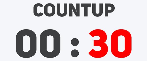 کنترل تعداد دفعات اتصال هر مشتری به اینترنت